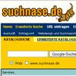 Suchnase.de